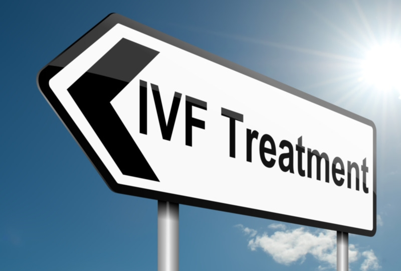 IVF-treatment-photo1